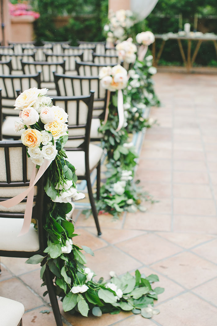 southern-california-citrus-outdoor-wedding-inspiration23