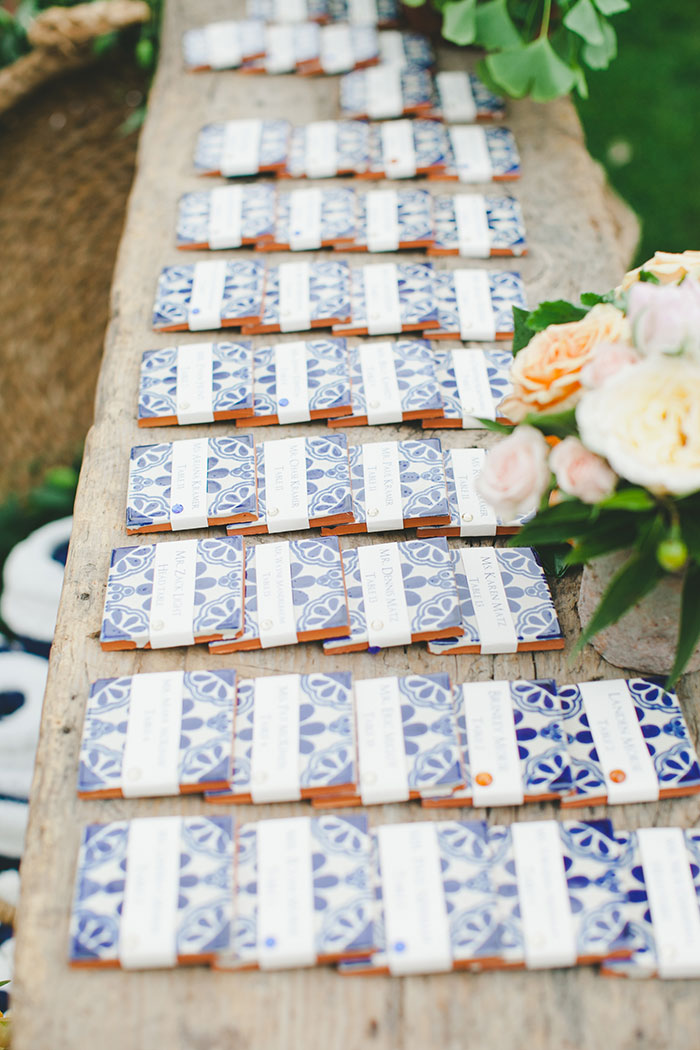 southern-california-citrus-outdoor-wedding-inspiration33