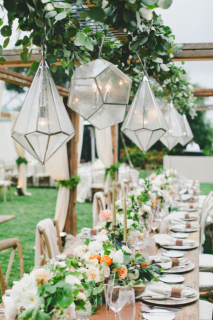 southern-california-citrus-outdoor-wedding-inspiration39