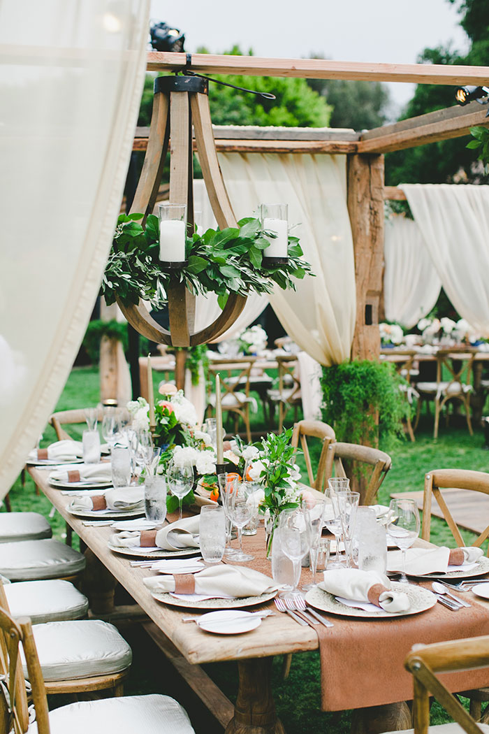 southern-california-citrus-outdoor-wedding-inspiration43