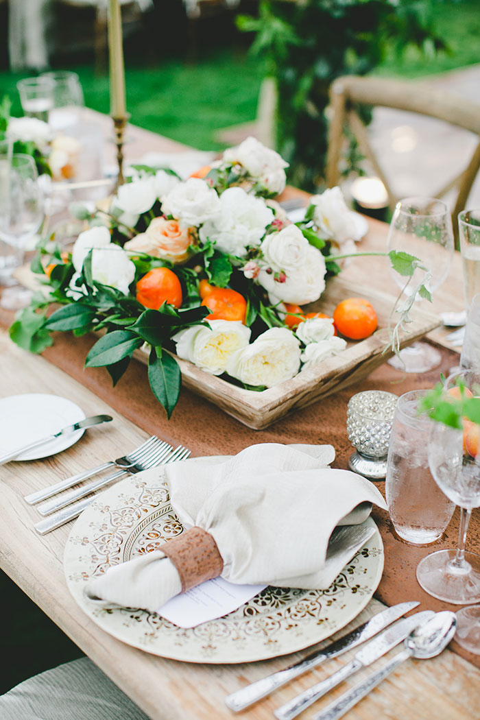 southern-california-citrus-outdoor-wedding-inspiration46