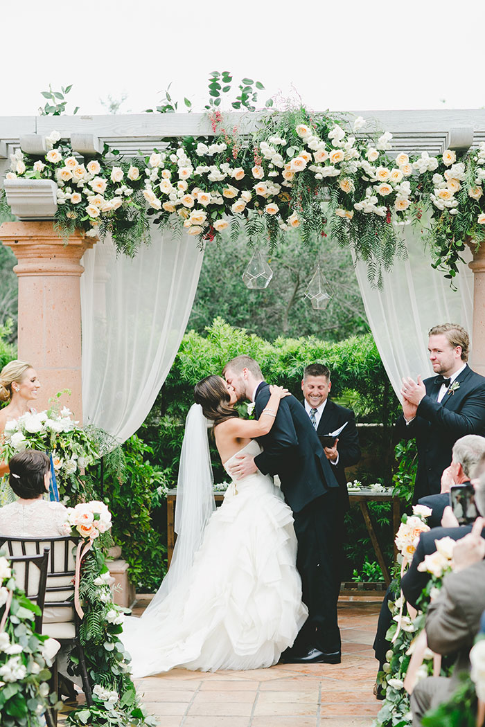 southern-california-citrus-outdoor-wedding-inspiration55