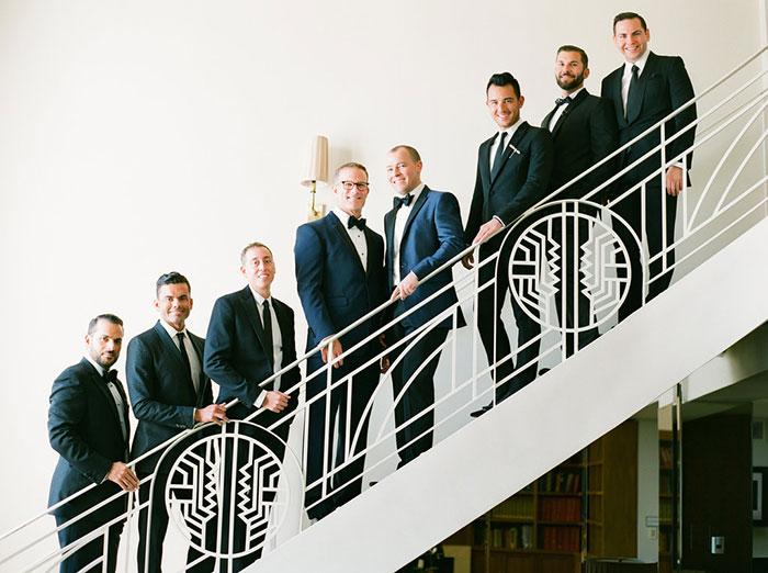 wattles-mansion-same-sex-elegant-white-wedding01