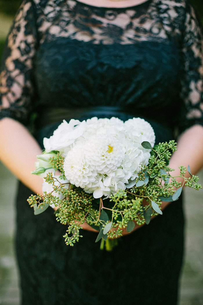 wattles-mansion-same-sex-elegant-white-wedding08