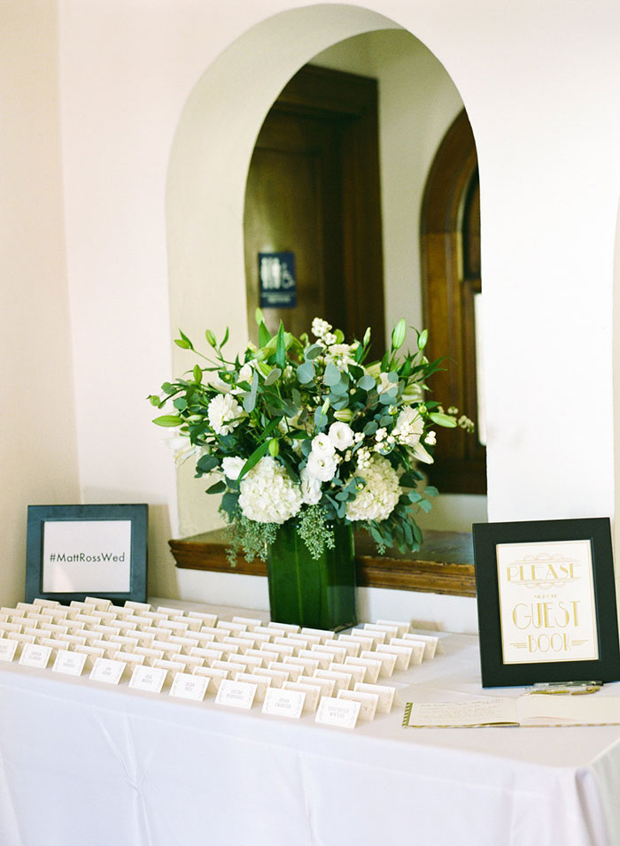 wattles-mansion-same-sex-elegant-white-wedding09