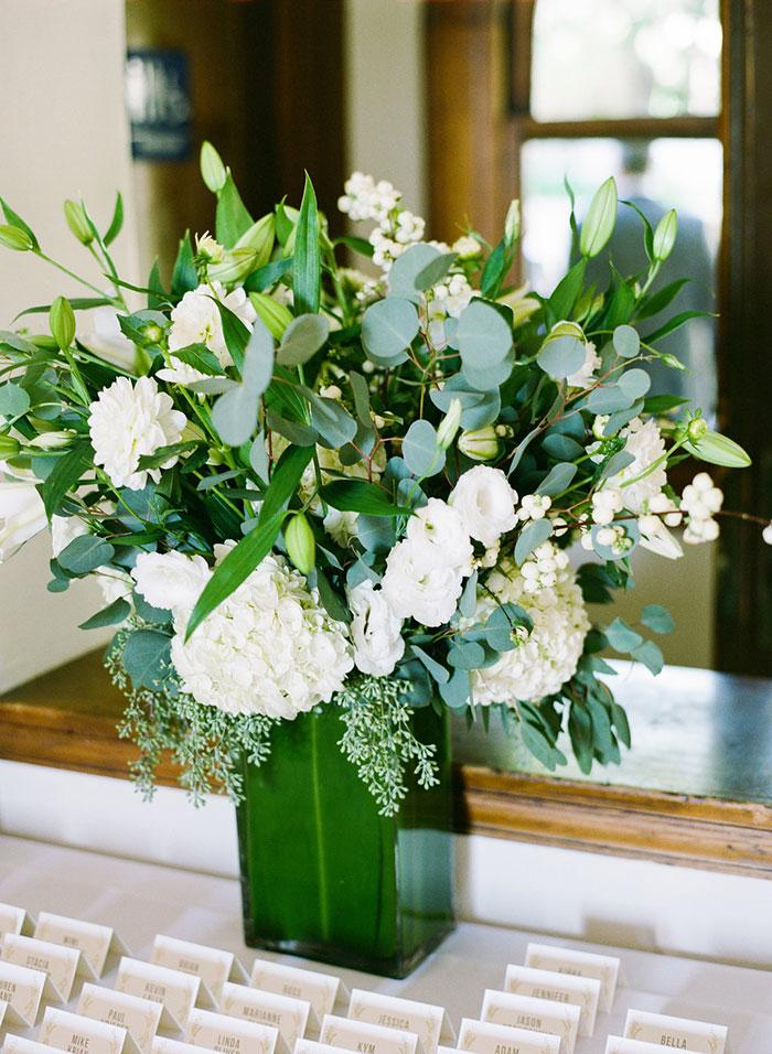wattles-mansion-same-sex-elegant-white-wedding11