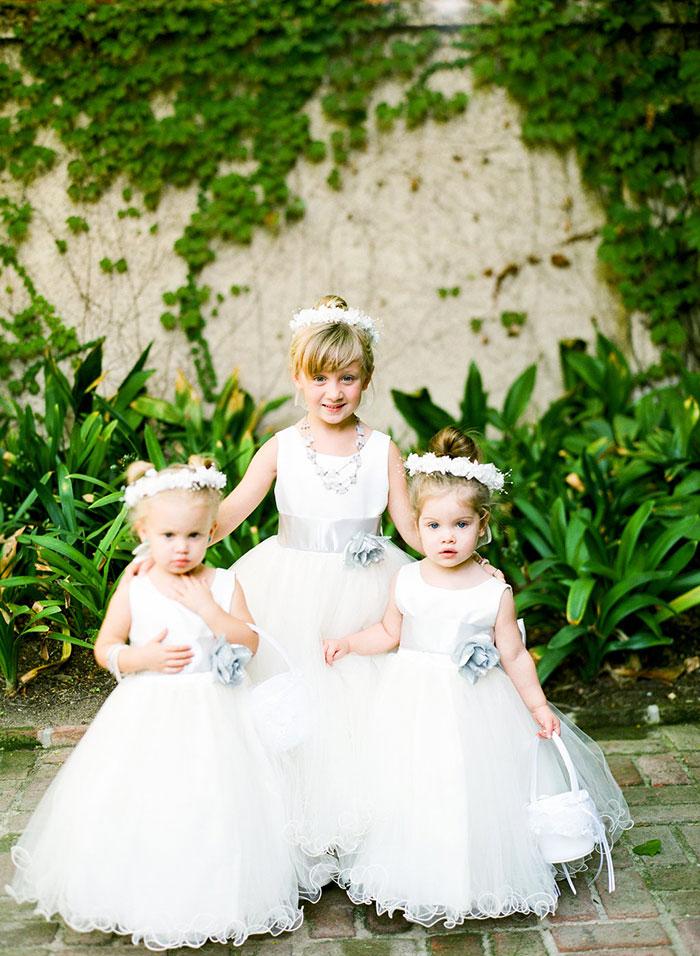 wattles-mansion-same-sex-elegant-white-wedding12