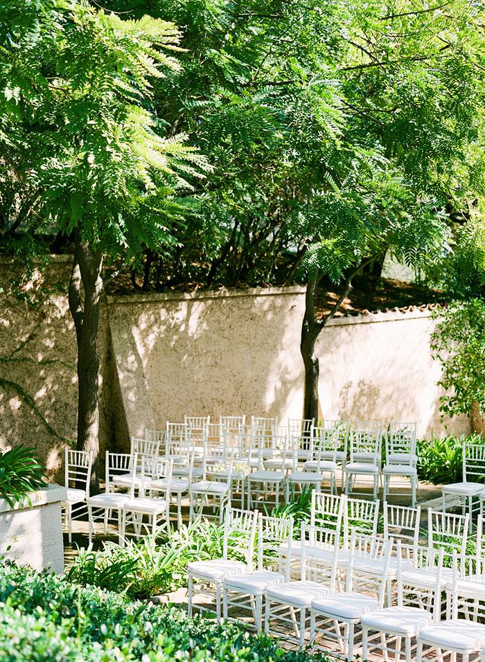 wattles-mansion-same-sex-elegant-white-wedding13