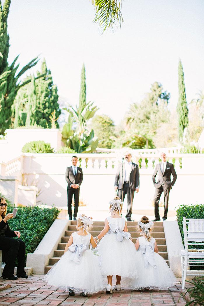 wattles-mansion-same-sex-elegant-white-wedding16