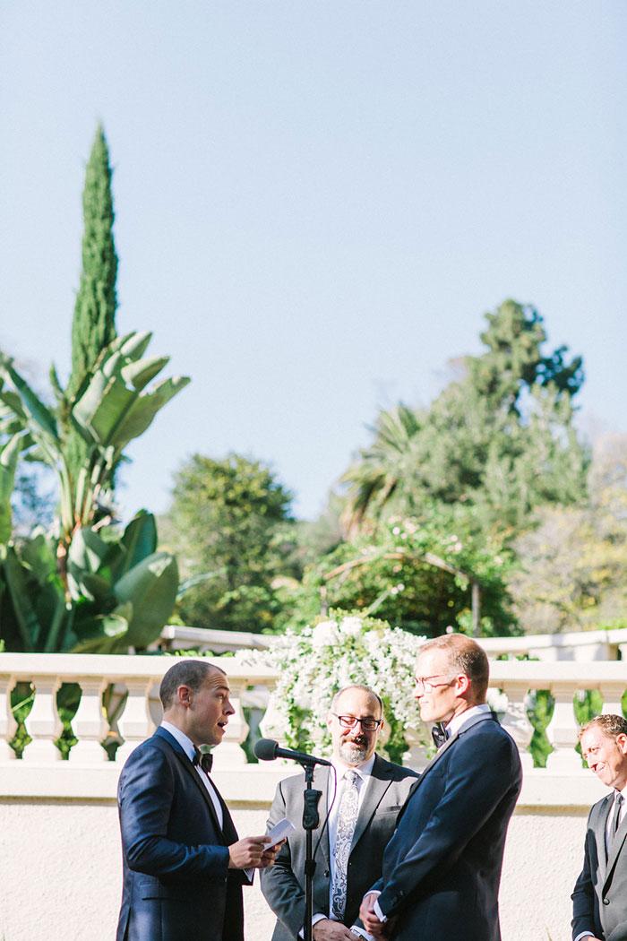 wattles-mansion-same-sex-elegant-white-wedding17