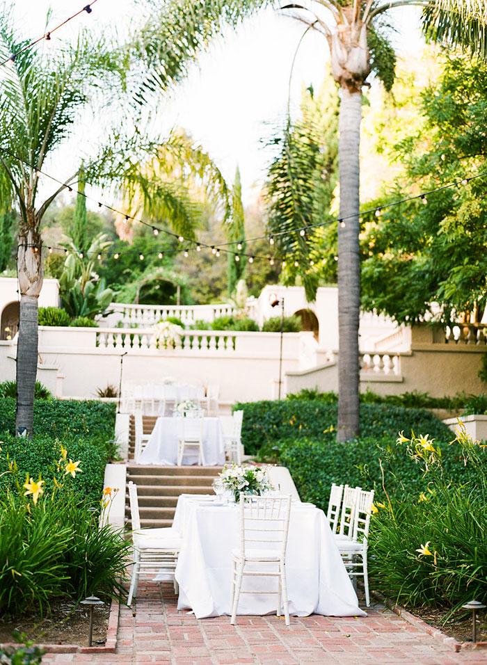 wattles-mansion-same-sex-elegant-white-wedding25