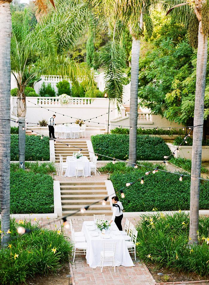 wattles-mansion-same-sex-elegant-white-wedding26