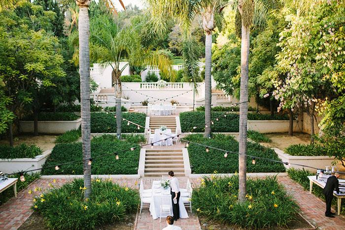 wattles-mansion-same-sex-elegant-white-wedding27