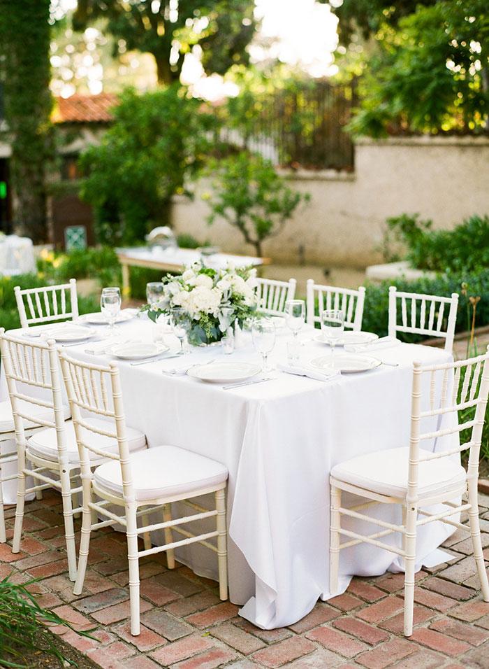 wattles-mansion-same-sex-elegant-white-wedding30