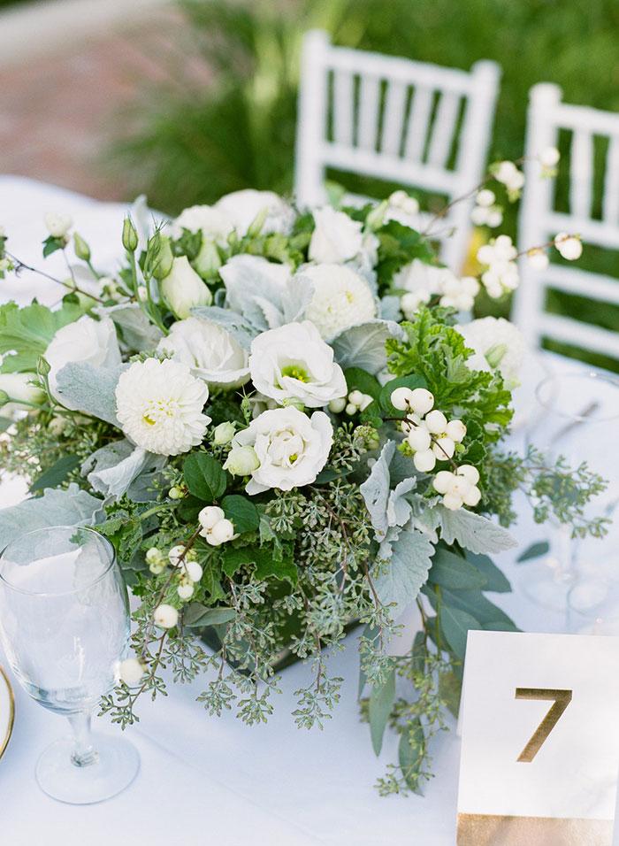 wattles-mansion-same-sex-elegant-white-wedding32