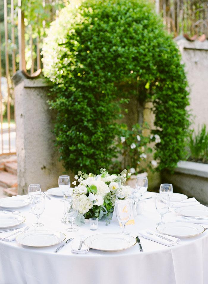 wattles-mansion-same-sex-elegant-white-wedding33