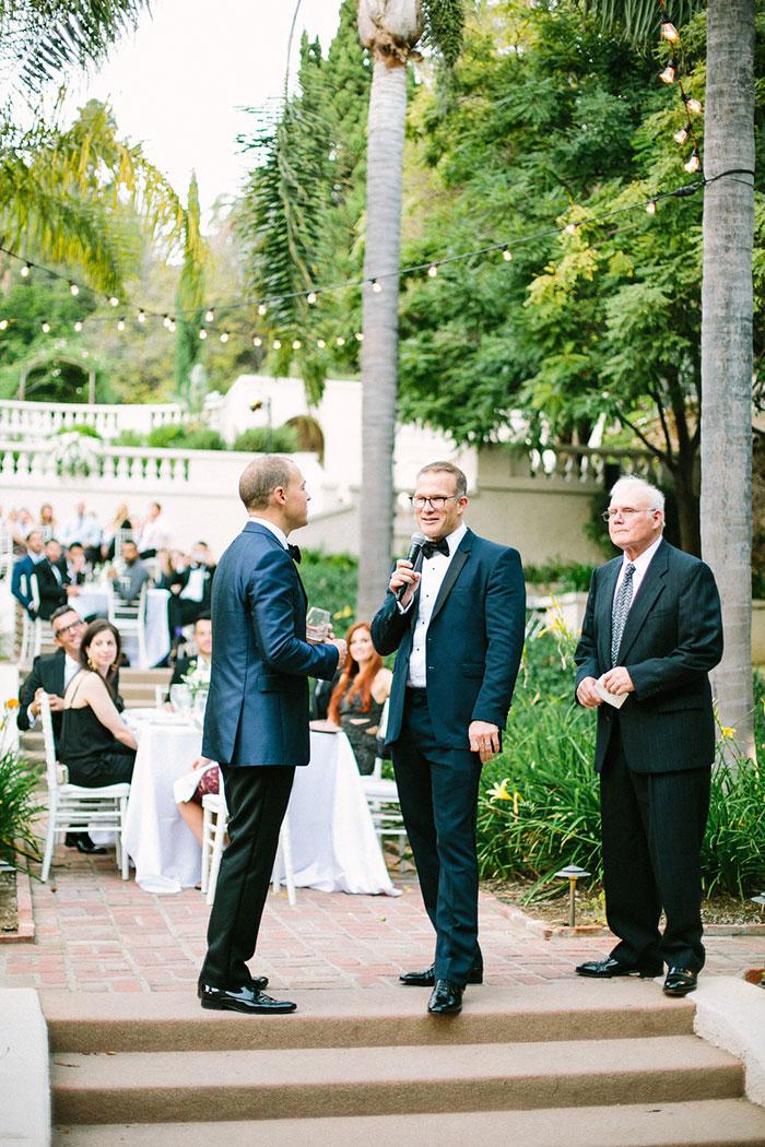 wattles-mansion-same-sex-elegant-white-wedding36