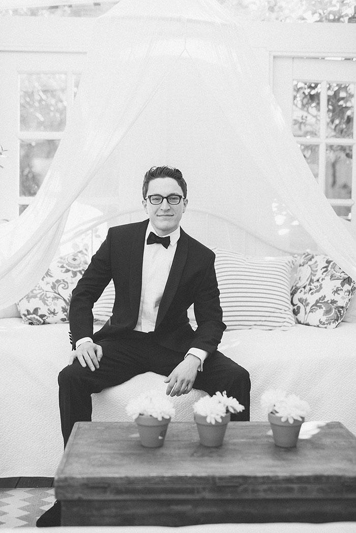 Auberge-du-Soleil-classic-napa-wedding-inspiration04