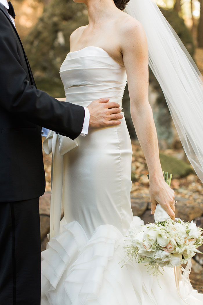 Auberge-du-Soleil-classic-napa-wedding-inspiration08