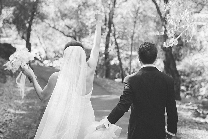 Auberge-du-Soleil-classic-napa-wedding-inspiration11