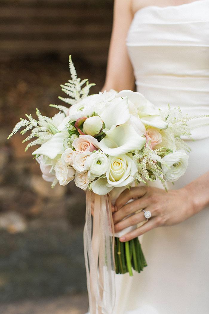 Auberge-du-Soleil-classic-napa-wedding-inspiration14