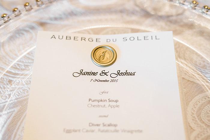 Auberge-du-Soleil-classic-napa-wedding-inspiration34