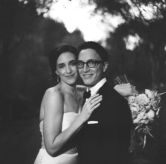 Auberge-du-Soleil-classic-napa-wedding-inspiration37