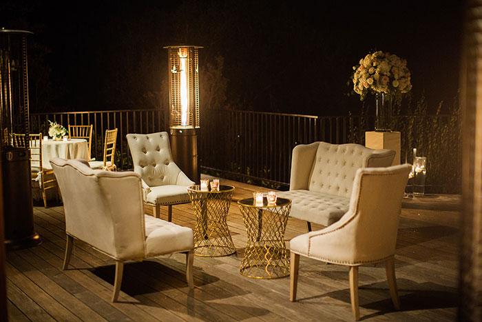 Auberge-du-Soleil-classic-napa-wedding-inspiration49