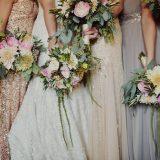 SHE Luxe Weddings