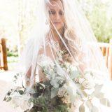 Kayla Feldman Photography