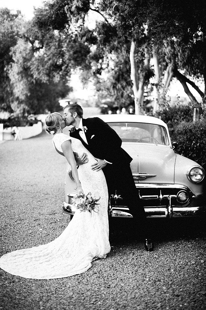 fallbrook-hacienda-boho-romantic-wedding-vintage-car-inspiration10