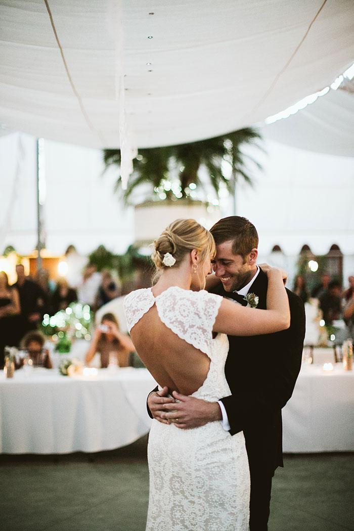 fallbrook-hacienda-boho-romantic-wedding-vintage-car-inspiration17