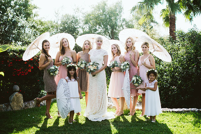 fallbrook-hacienda-boho-romantic-wedding-vintage-car-inspiration31
