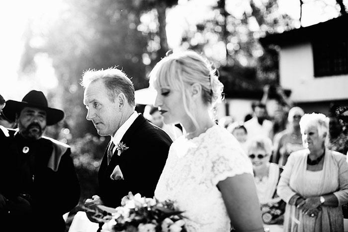 fallbrook-hacienda-boho-romantic-wedding-vintage-car-inspiration35
