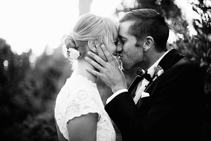 fallbrook-hacienda-boho-romantic-wedding-vintage-car-inspiration46