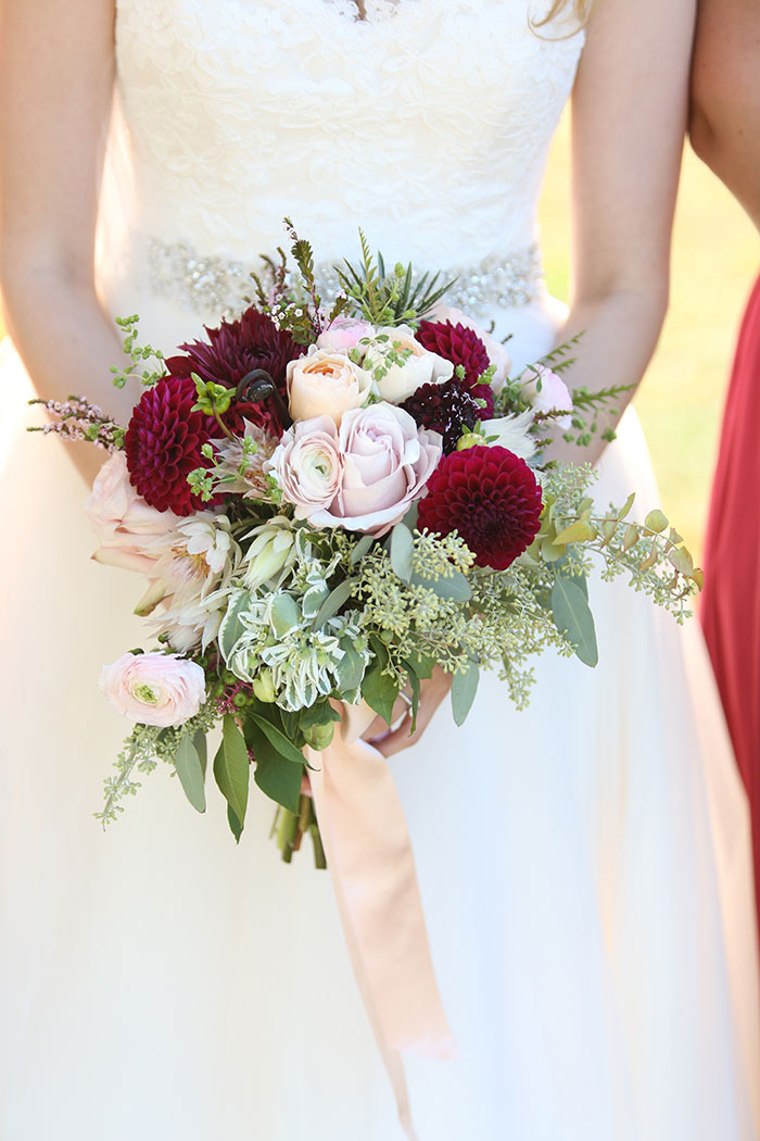highlands-country-club-rustic-wedding-inspiration00