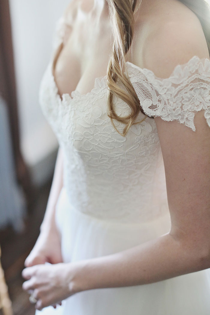 highlands-country-club-rustic-wedding-inspiration04