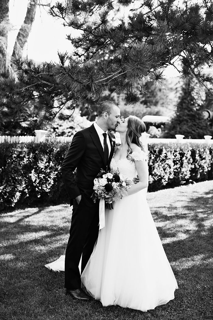 highlands-country-club-rustic-wedding-inspiration09