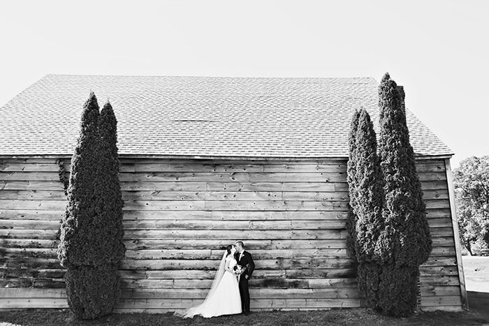 highlands-country-club-rustic-wedding-inspiration12