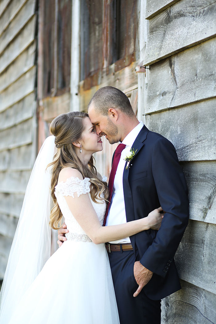 highlands-country-club-rustic-wedding-inspiration16