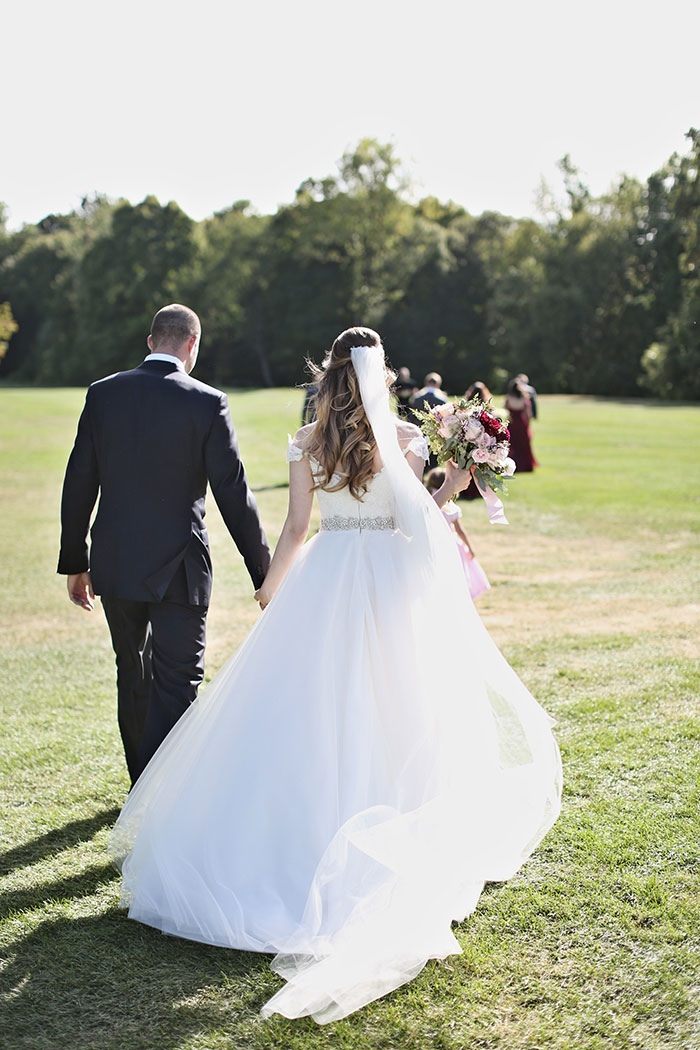 highlands-country-club-rustic-wedding-inspiration22