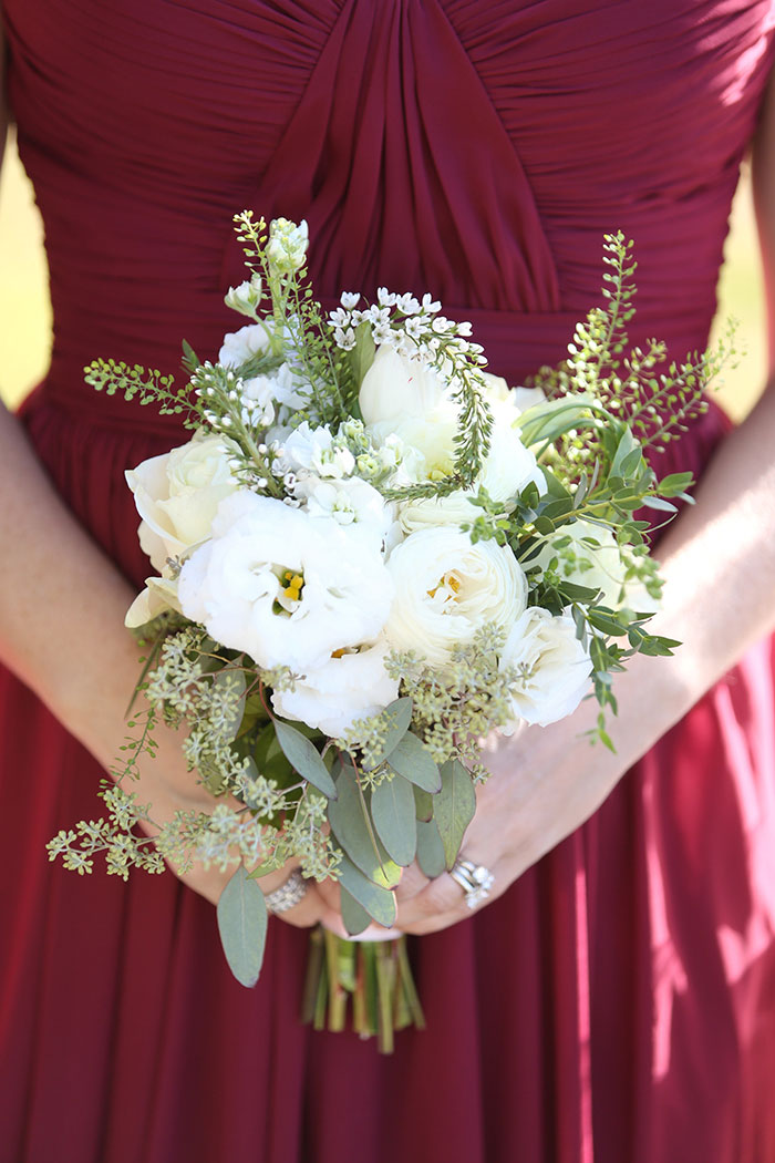 highlands-country-club-rustic-wedding-inspiration24