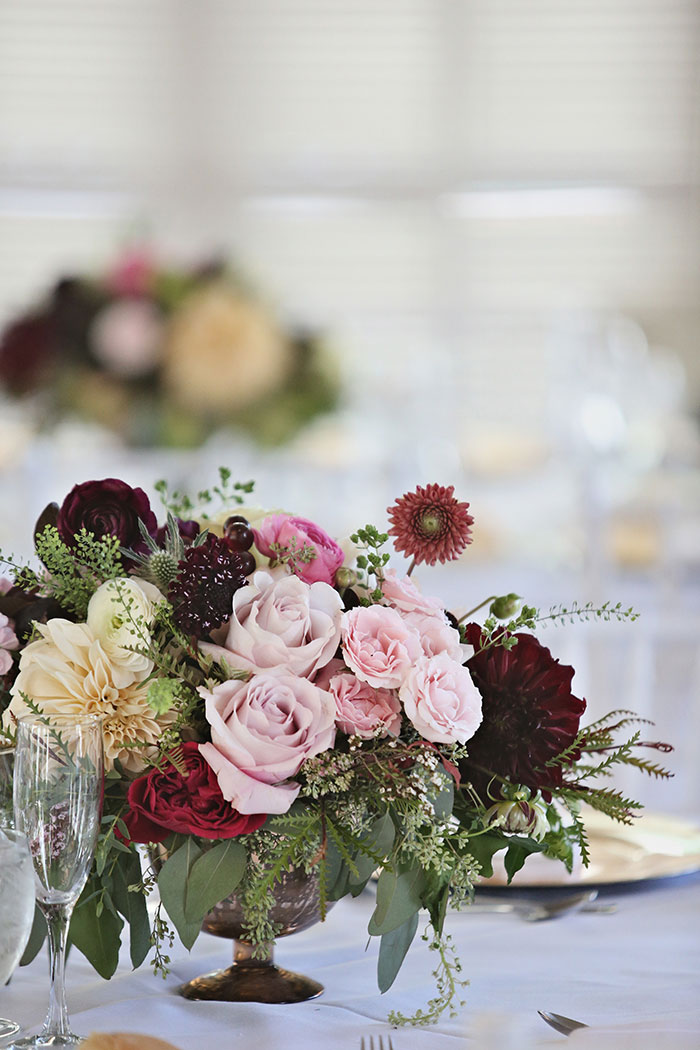 highlands-country-club-rustic-wedding-inspiration31