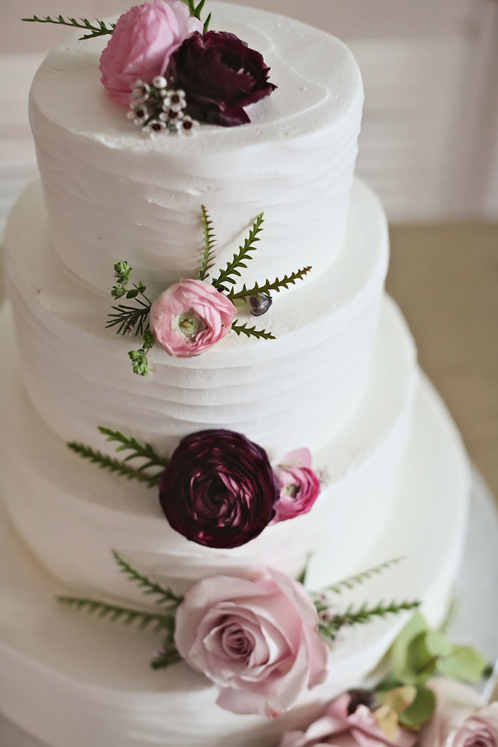 highlands-country-club-rustic-wedding-inspiration46