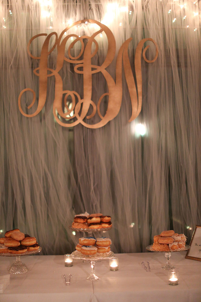 highlands-country-club-rustic-wedding-inspiration62