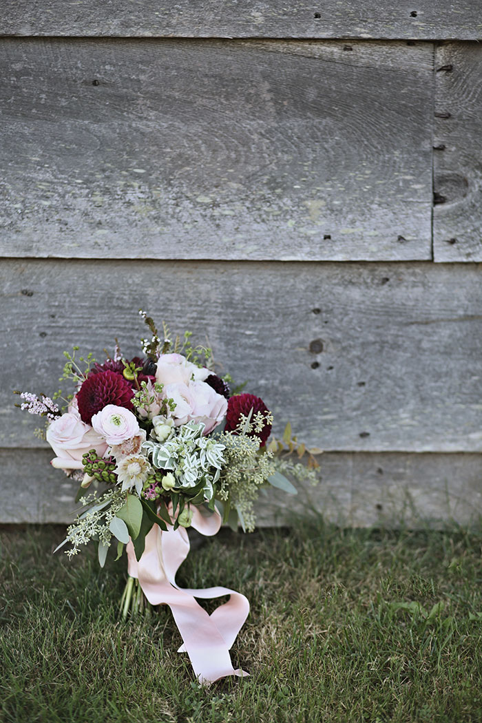 highlands-country-club-rustic-wedding-inspiration66
