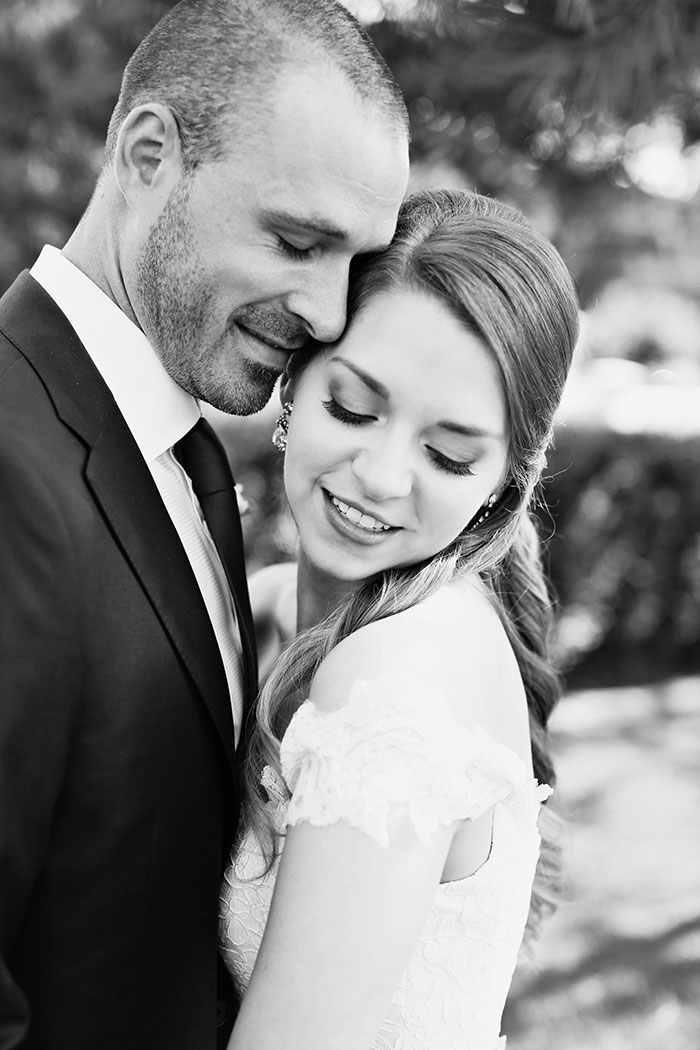 highlands-country-club-rustic-wedding-inspiration67