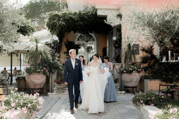 italian-amalfi-coast-desitnation-wedding-inspiration05