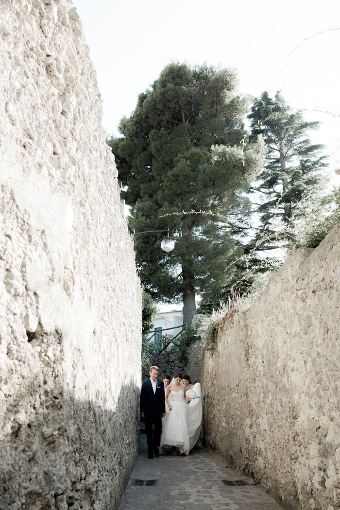 italian-amalfi-coast-desitnation-wedding-inspiration06