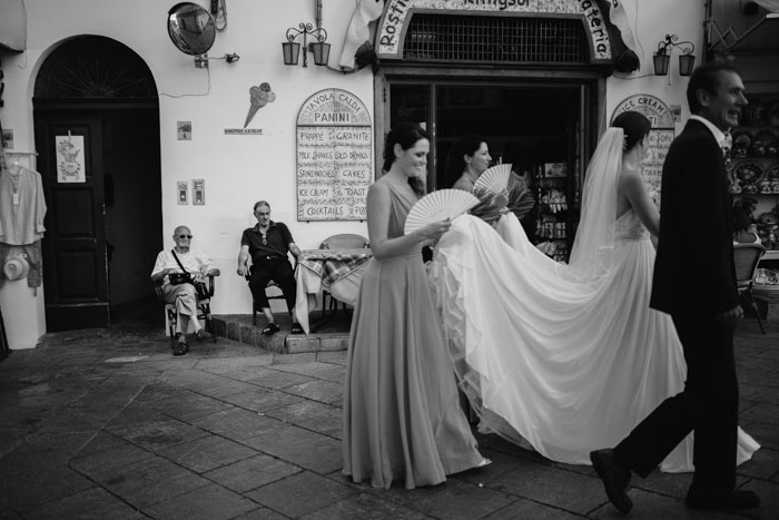 italian-amalfi-coast-desitnation-wedding-inspiration11